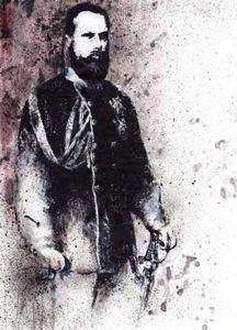 Karl von Württemberg